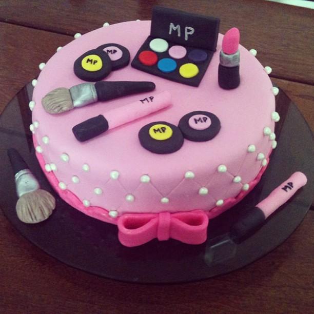 Designer Cakes Tampa